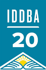 iddba 18 show new orleans