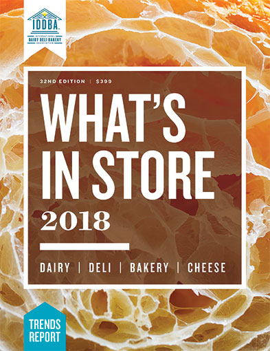 whats in store 2018 cover bread iddba