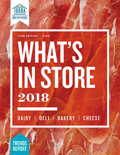 whats in store 2018 cover charcuterie iddba
