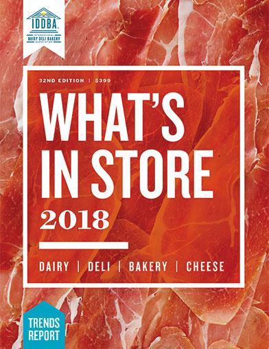 whats-in-store-2018-cover-charcuterie