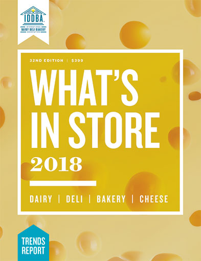 whats in store 2018 cover cheese iddba