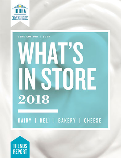 whats in store 2018 cover cream iddba
