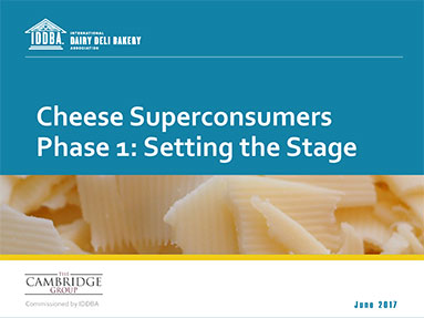 cheese-superconsumers-phase-1-setting-the-stage