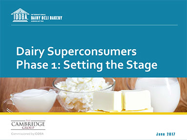 dairy-superconsumers-phase-1-setting-stage
