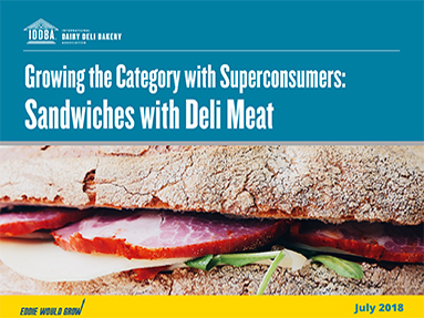 sandwiches-deli-meat-superconsumers-phase-3