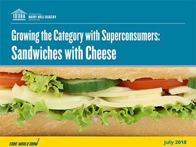 sandwiches-cheese-superconsumers-phase-2