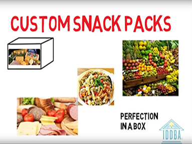 custom snack pack superconsumers