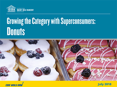 donuts-superconsumers-phase-3