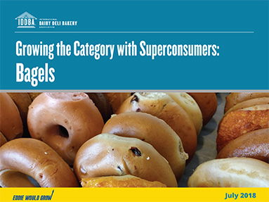 bagel-superconsumers-phase-3