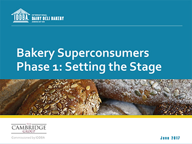 bakery-superconsumer-phase-1-setting-stage